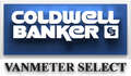 Coldwell Banker Vanmeter Select - Kingston, Kingston OK