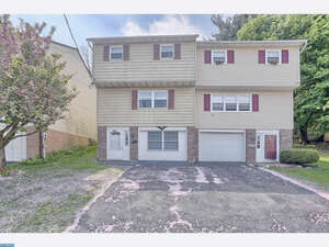 Featured Property in Reading, PA 19602