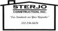 Sterjo Construction, Inc., Ocala FL