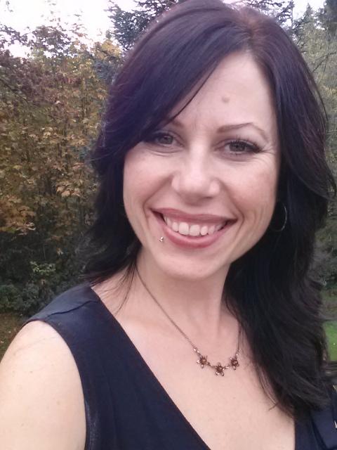 Gretchen Muldowney