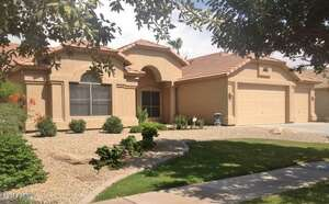 Property for Rent, ListingId: 38030484, Chandler, AZ  85248