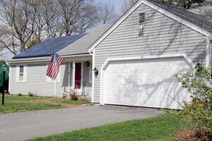 Featured Property in South Yarmouth, MA 02664