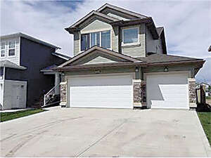 Featured Property in Grande Prairie, AB T8X 0P4