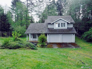 Featured Property in Gig Harbor, WA 98329