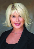 Lori Mills, Thousand Oaks Real Estate