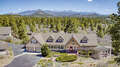 Real Estate for Sale, ListingId:44452565, location: 1600 Hatcher Circle Pagosa Springs 81147