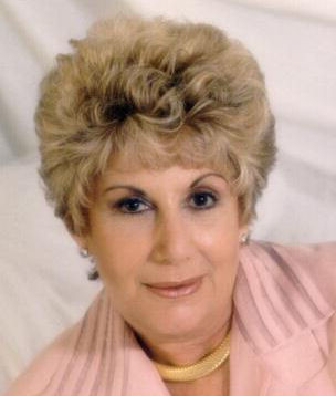 Susie Kirkland