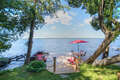 Real Estate for Sale, ListingId:47008920, location: 1445 Killarney Bay Rd Fenelon Falls K0M 1N0