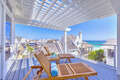Real Estate for Sale, ListingId:44806172, location: 166 Geoff Wilder Lane Rosemary Beach 32461