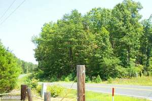 Land for Sale, ListingId:39188007, location: RIPLEY ROAD La Plata 20646