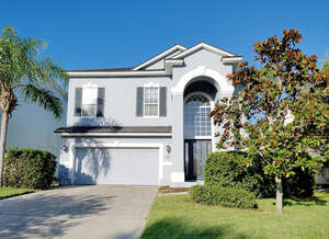 Featured Property in PONTE VEDRA BEACH, FL, 32082
