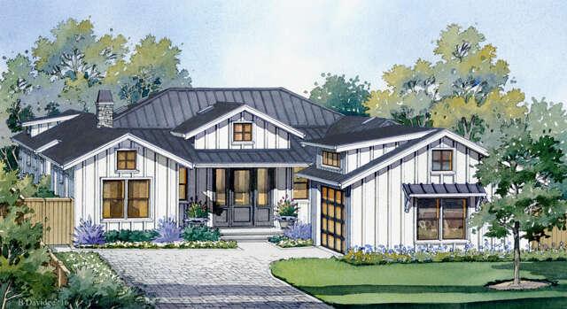 Single Family for Sale at 605 Rosita Avenue Los Altos, California 94024 United States