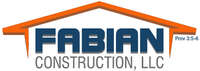 Fabian Construction, Inc.