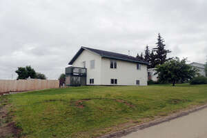 Single Family Home for Sale, ListingId:33887477, location: 4513 47 Street Spirit River T0H 3G0