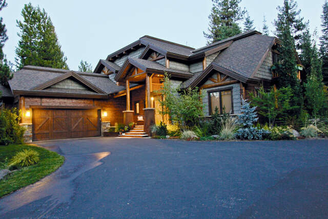 Single Family for Sale at 377 Whitetail Drive McCall, Idaho 83638 United States