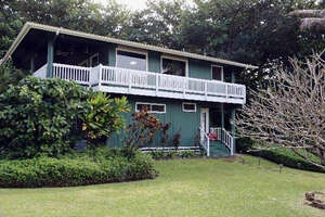 Real Estate for Sale, ListingId: 44513997, Hanalei, HI  96714
