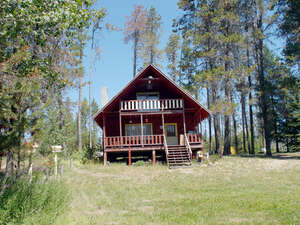 Featured Property in Donnelly, ID 83615