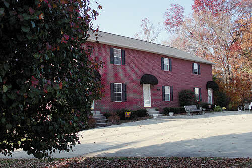 Apartments for Rent, ListingId:3522982, location: Ridgecrest Cookeville 38506