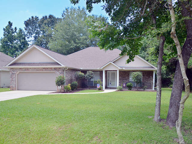 Real Estate for Sale, ListingId:45925288, location: 69279 3rd Avenue Covington 70433