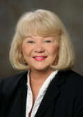 Dee Wright, St Simons Island Real Estate