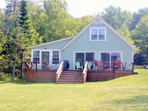 Featured Property in Walden, VT 05873
