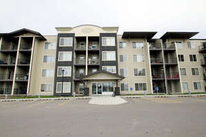 Featured Property in Cochrane, AB T4C 1E8