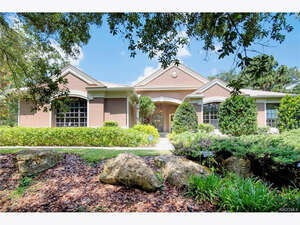 Featured Property in Lecanto, FL 34461