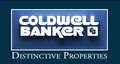 Coldwell Banker Distinctive Properties, Grand Junction CO