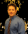 Kyle Mosier, Kingston Real Estate, License #: Sales Representative