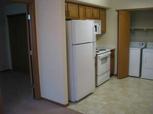 Apartment for Rent, ListingId: 35284020, Pasco, WA  99301