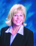 Debbie Roden, Chattanooga Real Estate
