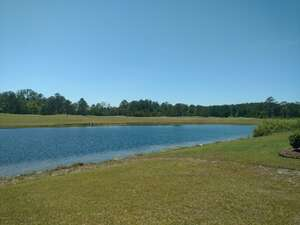 Land for Sale, ListingId:37434636, location: 206 Taylorwood Beaufort 28516
