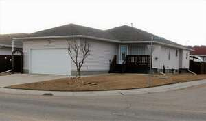 Featured Property in Saskatoon, SK S7S 1L5