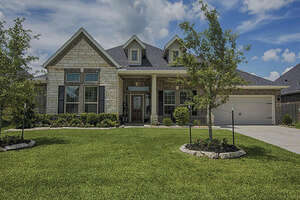 Featured Property in Rosenberg, TX 77469
