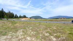 Land for Sale, ListingId:52322248, location: 2046 RINGNECK LOOP Colville 99114