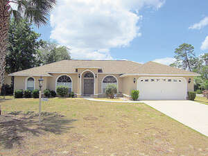Featured Property in Ocala, FL 34473