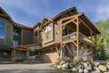 Real Estate for Sale, ListingId: 39056471, Steamboat Springs, CO  80487