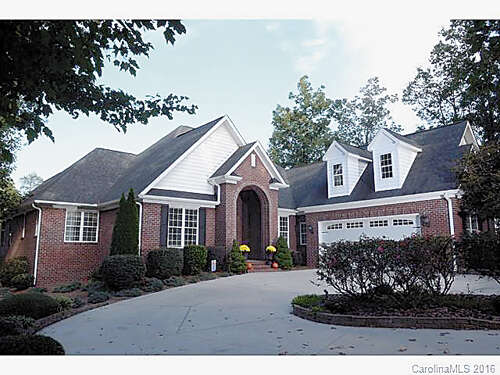 Real Estate for Sale, ListingId:41920597, location: 110 Ridgeline Drive Salisbury 28146