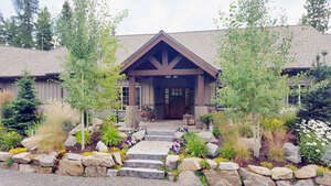 Featured Property in Bonners Ferry, ID 83805
