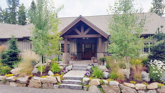 Featured Property in BONNERS FERRY, ID, 83805