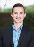 Eddie Watters, Tucson Real Estate