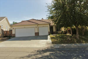 Featured Property in Murrieta, CA