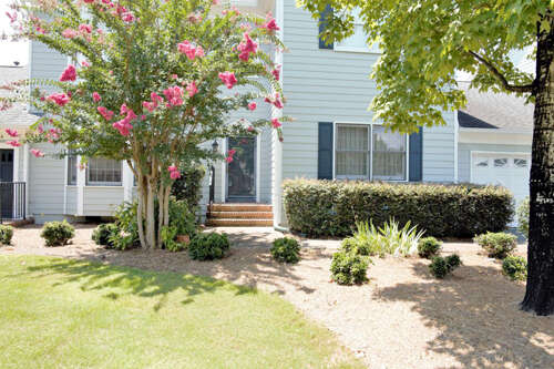 Featured Property in CHATTANOOGA, TN, 37405