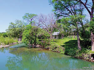 Real Estate for Sale, ListingId: 39961044, New Braunfels, TX  78130