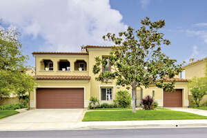 Featured Property in San Juan Capistrano, CA 92675