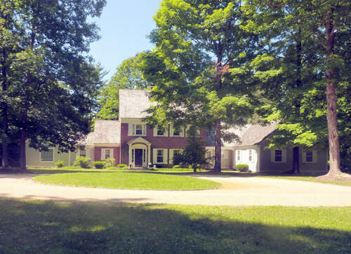 Single Family for Sale at 118 Red Pine Road Bennington, Vermont 05201 United States
