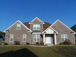 Featured Property in Myrtle Beach, SC 29572