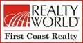 Realty World First Coast Realty Beaufort, Beaufort NC