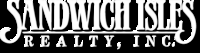 Sandwich Isles Realty, Inc.