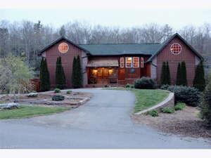 Featured Property in Fairview, NC 28730